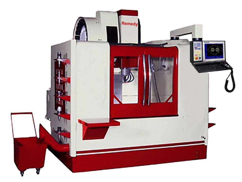 1824-machine-1