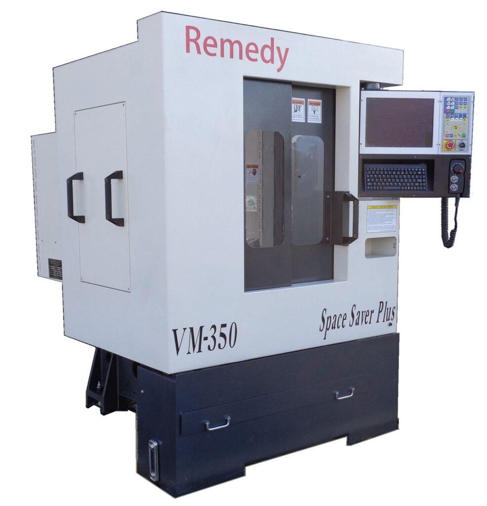 vm350